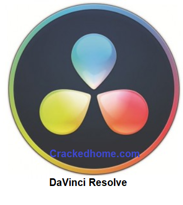 DaVinci Resolve Torrent Free