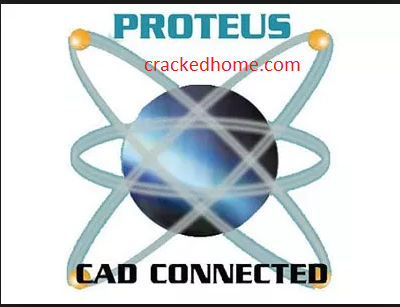 Proteus cracked fully